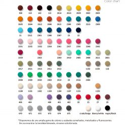 Carta-de-color---Color-Chart.